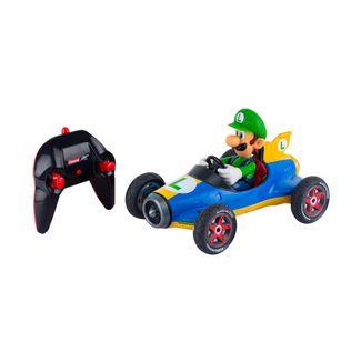 carro-con-control-remoto-kart-mach-8-luigi-1-18-9003150111313