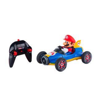 carro-con-control-remoto-mario-kart-mach-8-mario-1-18-9003150111696