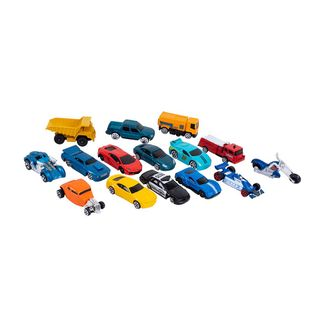 set-x-15-carros-metalicos-90159123590