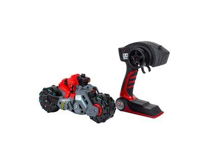 motocicleta-con-control-remoto-cyklone-drift-con-luz-90159822936