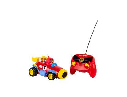 carro-con-control-remoto-angry-birds-lanzador-90159825012