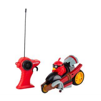 motocicleta-con-control-remoto-angry-birds-90159825036