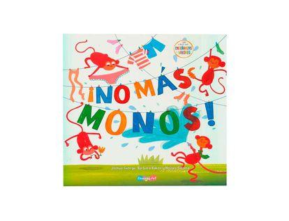 -no-mas-monos--9781787009493