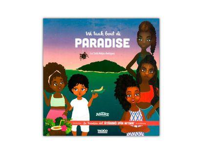 wi-taak-bout-di-paradise-9789585651333
