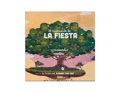 el-nacimento-de-la-fiesta-9789585651364