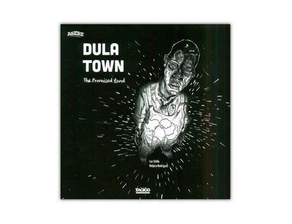 dula-town-the-promised-land-9789585651401