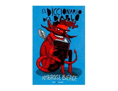 el-diccionario-del-diablo-9788416358151