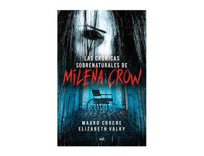 las-cronicas-sobrenaturales-de-milena-crow-9789584283306