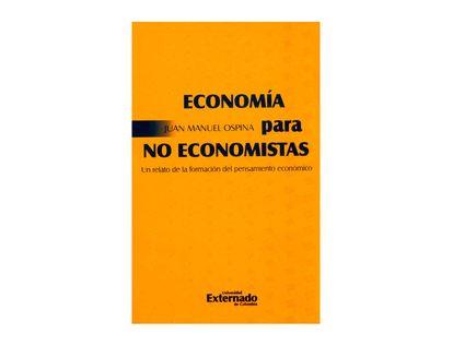 economia-para-no-economistas-9789587901337
