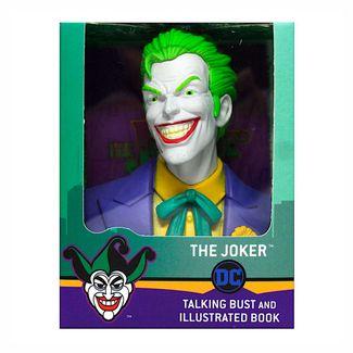the-joker-talking-bust-illustrated-book-1-9780762494088