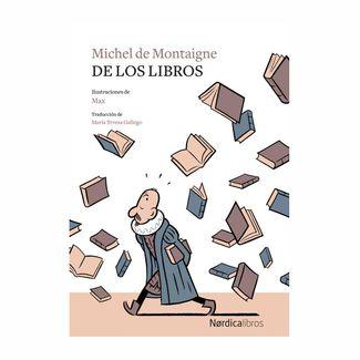 de-los-libros-9788417651251
