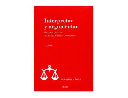 interpretar-y-argumentar-9788425917899