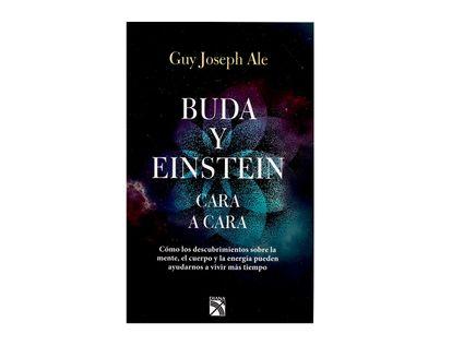buda-y-einstein-cara-a-cara-9789584283139