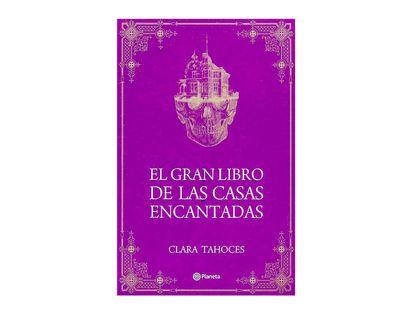 el-gran-libro-de-las-casas-encantadas-9789584283184