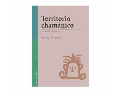 territoria-chamanico-9789588852133