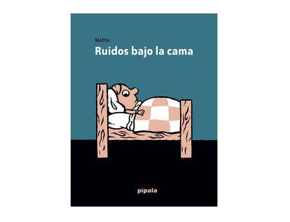 ruidos-bajo-la-cama-9789871556045