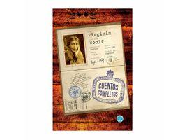 cuentos-completos-virginia-woolf-9789874086259