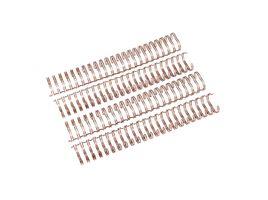 argolla-2-5-cm-en-aluminio-x-4-und-oro-rosa-para-encuadernar-633356605034