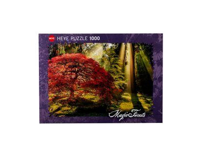 rompecabezas-1000-pzs-magic-forests-guiding-light-4001689298555