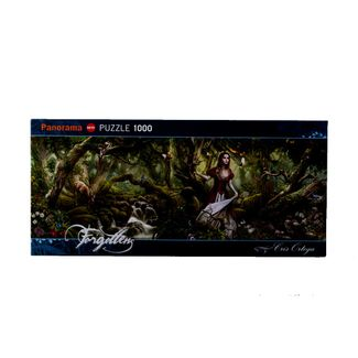 rompecabezas-1000-pzs-forgotten-forest-song-4001689298692