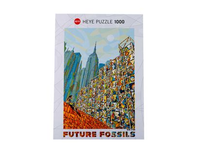rompecabezas-1000-pzs-future-fossils-home-in-mind-4001689298760