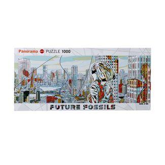 rompecabezas-1000-pzs-future-fossils-aquapolis-4001689298777