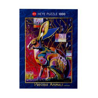 rompecabezas-1000-pzs-precious-animals-ever-alert-4001689298791