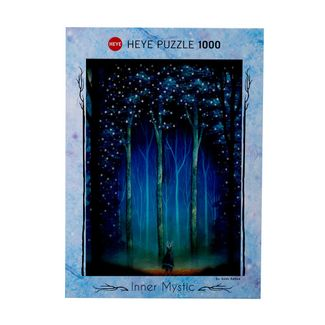 rompecabezas-1000-pzs-inner-mystic-forest-cathedral-4001689298814