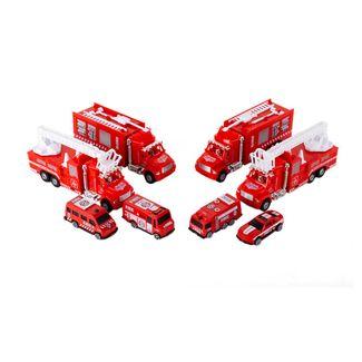 set-de-vehiculos-de-emergecia-por-8-unidades-7701016778893