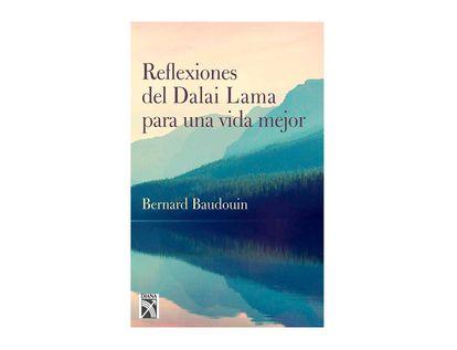 reflexiones-del-dalai-lama-para-una-vida-mejor-9789584281593