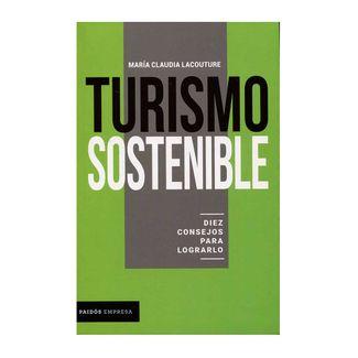 turismo-sostenible-diez-consejos-para-lograrlo-9789584282231