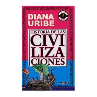 historia-de-las-civilizaciones-9789585549272