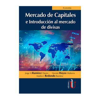 mercado-de-capitales-e-introduccion-al-mercado-de-divisas-9789587629651