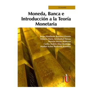 moneda-banca-e-introduccion-a-la-teoria-monetaria-9789587629675