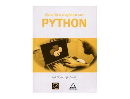aprende-a-programar-con-python-9789587786026