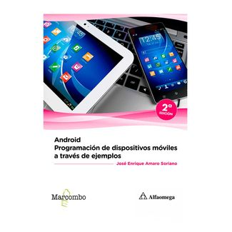 android-programacion-de-dispositivos-moviles-a-traves-de-ejemplos-9789587786101