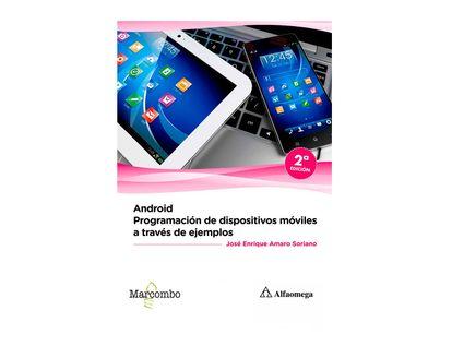 android-programacion-de-dispositivos-moviles-a-traves-de-ejemplos-9789587786101