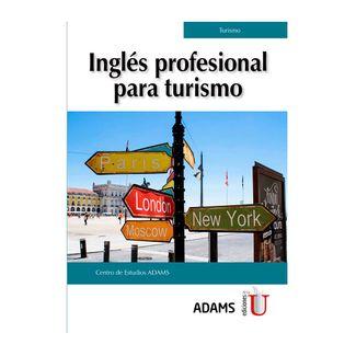 ingles-profesional-para-turismo-9789587920413