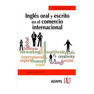 ingles-oral-y-escrito-en-el-comercio-internacional-9789587920437