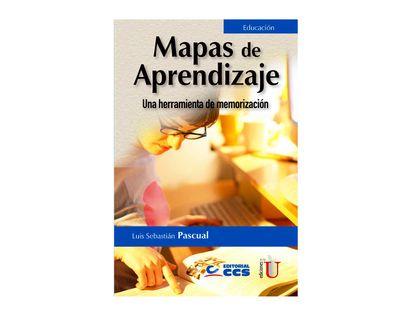 mapas-de-aprendizaje-una-herramienta-de-memorizacion-9789587920598