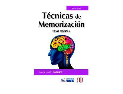 tecnicas-de-memorizacion-casos-practicos-9789587920611