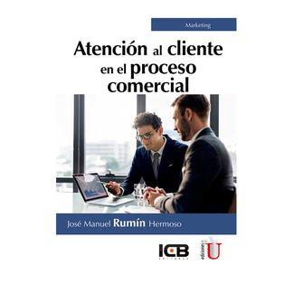 atencion-al-cliente-en-el-proceso-comercial-9789587920666