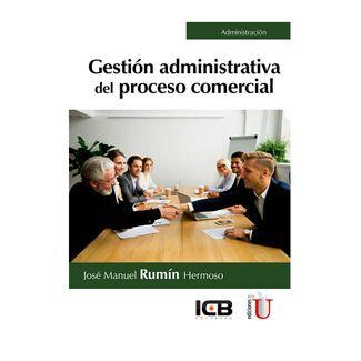 gestion-administrativa-del-proceso-comercial-9789587920703