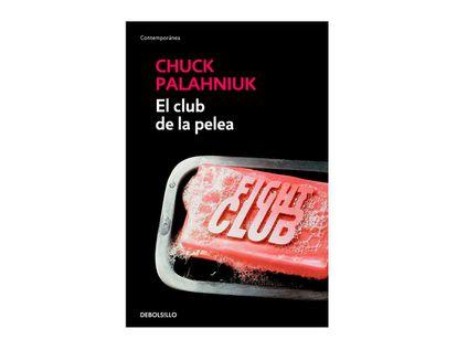 el-club-de-la-pelea-9789588820361
