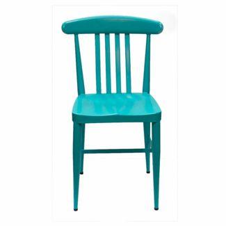 silla-fija-metalica-boston-azul-7701016892841