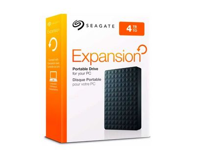 disco-duro-externo-4tb-expansion-negro-7636490070471