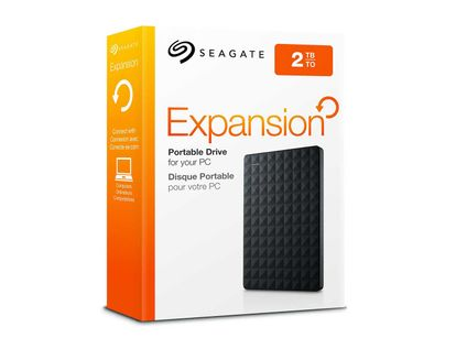 disco-duro-externo-2tb-expansion-negro-763649064887