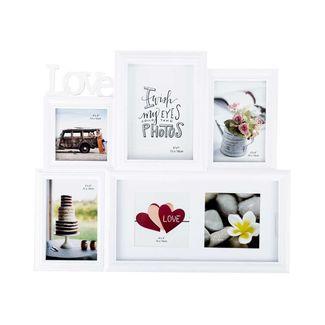 portarretrato-6-fotos-love-blanco-plastico-7701016640862
