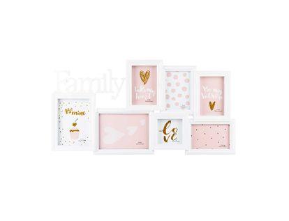 portarretrato-7-fotos-family-blanco-plastico-7701016640879