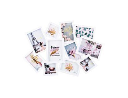 portarretrato-11-fotos-blanco-plastico-7701016740883